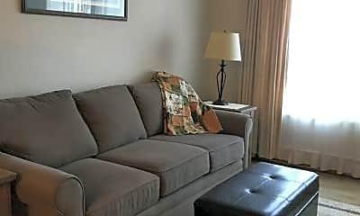 Living Room, 329 E St, 0