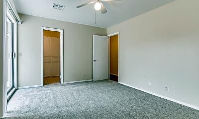 Bedroom, 504 N Davis Ave, 2