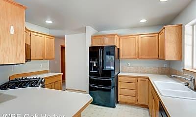 Kitchen, 2114 SW Sunnyside Ave, 1