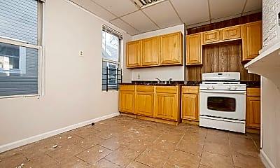 Kitchen, 133 Isabella Ave, 1