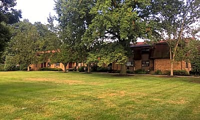 Briarcrest Estates Apartments, 0