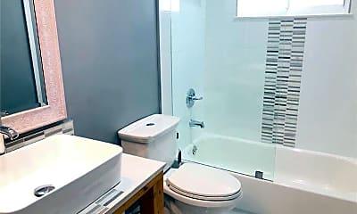 Bathroom, 2071 SW 57th Ct, 2