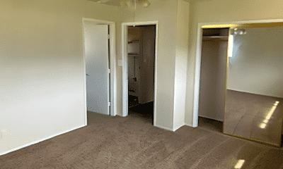 Bedroom, 33354 Globe Dr, 1