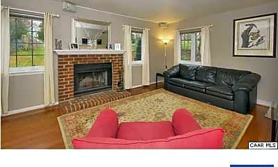 Living Room, 1315 Timberbranch Ct, 1