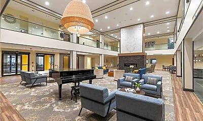 Living Room, 9 Gerhard Rd, 1