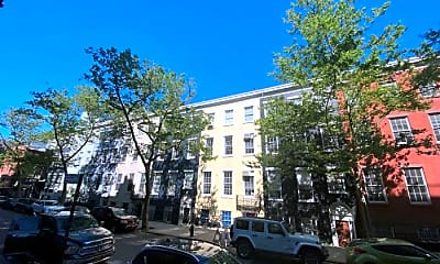 Building, 179 Sullivan St, 2