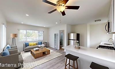 Living Room, 169 Walnut St, 0
