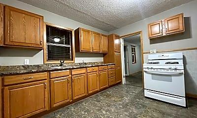 Kitchen, 418 Hartman Ave, 0