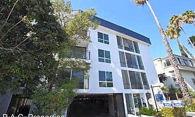 Building, 4215 Mary Ellen Ave, 0