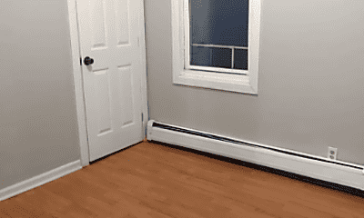 Bedroom, 121 Wilkinson Ave, 2
