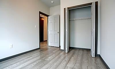 Bedroom, 53/51 Lindsley Ave 4, 1