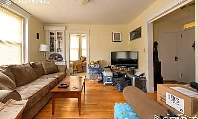 Living Room, 26 Bradlee Rd, 0