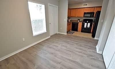 Living Room, 3656 N Goldenrod Rd, 1