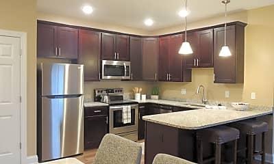 Kitchen, 1220 Southwestern Blvd, 0