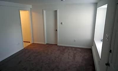 Bedroom, 1223 N Keim St, 1
