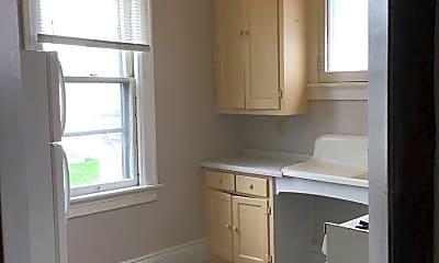 Kitchen, 3421 W Clybourn St, 0