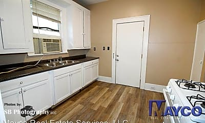 Kitchen, 632 Kings Hwy, 0