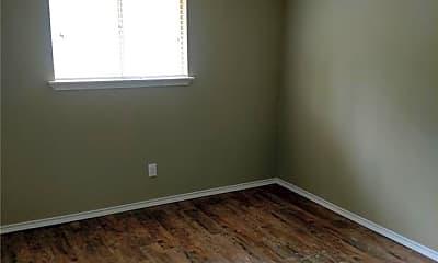 Bedroom, 25730 Glen Loch Dr, 2