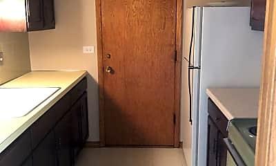 Kitchen, 5102 N Leonard Dr, 0