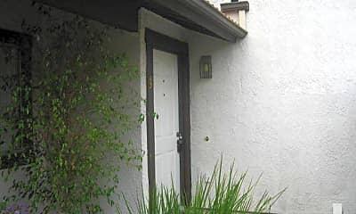 Building, 724 Summerwood Ln, 1