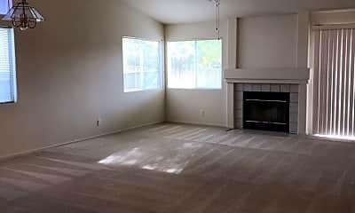 Living Room, 9102 Generations Dr, 1