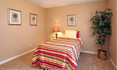 Bedroom, 1508 Continental Square Drive, 1