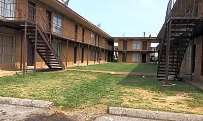 Macon Pointe Apartments, 0