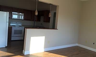 Kitchen, 12 Suncrest Terrace, 2