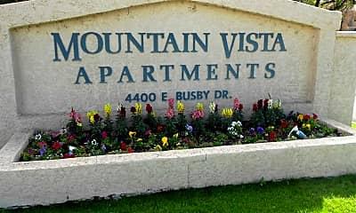 Mountain Vista Apartments, 2
