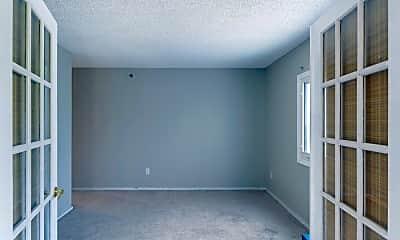 Bedroom, 1225 Lasalle Ave 602, 2