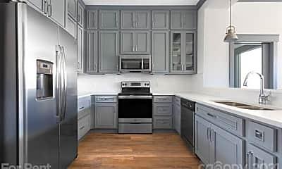 Kitchen, 5350 Pinehurst Park Dr 114, 0