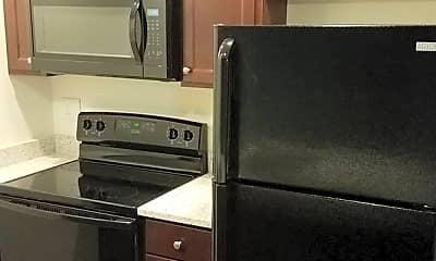 Kitchen, 2232 Mercedes Pl, 1