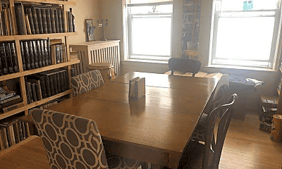 Dining Room, 1941 Fremont Ave S, 0