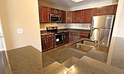 Kitchen, 403 N Hubert Ave, 2