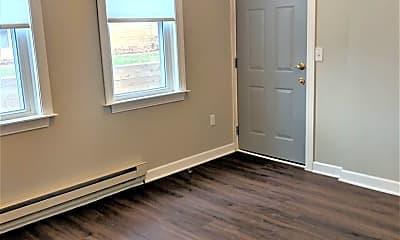 Bedroom, 1468 S 72nd St, 2