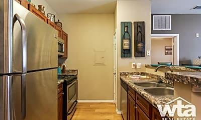 Kitchen, 8302 W Hausman Rd, 0