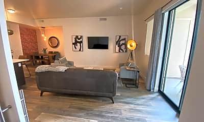 Bedroom, 7300 E Earll Dr 2006, 0