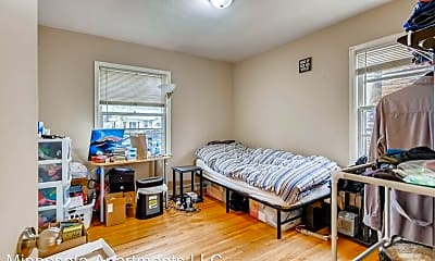 Bedroom, 844 20th Ave SE, 2