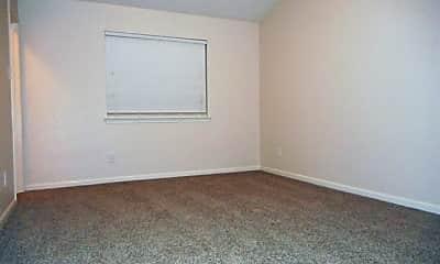 Bedroom, 10018 Rain Cloud Drive, 2
