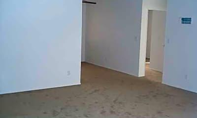 Oakridge Apartments, 2
