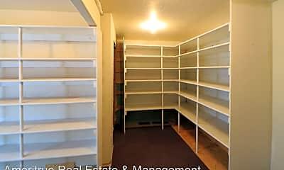 Bedroom, 629 N 900 E, 2