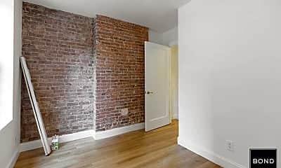 Bedroom, 590 Amsterdam Ave, 0