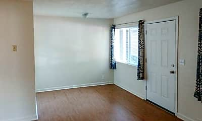 Bedroom, 1136 Fairmount Ave S, 2