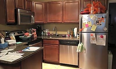 Kitchen, 510 14th St, 0