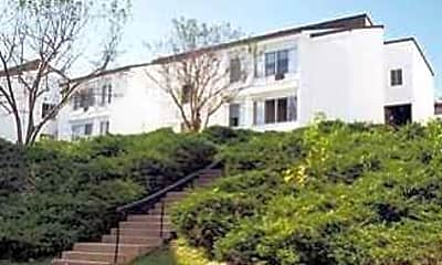 Building, Bayberry Crest, 0