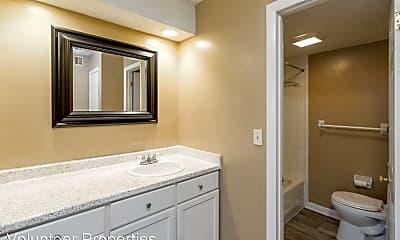 Bathroom, 2833 Dayton Blvd, 0