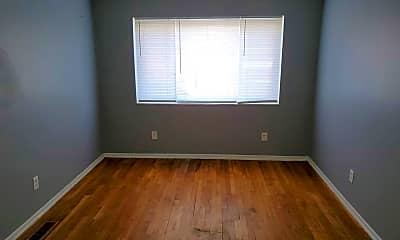 Bedroom, 812 Schirmer St, 1