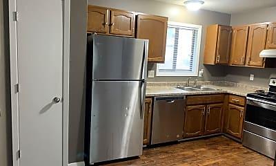 Kitchen, 407 W Fir Ave, 0
