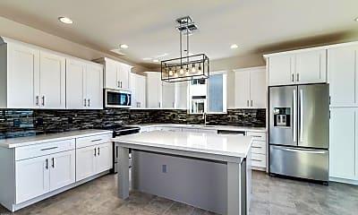 Kitchen, 3214 N 70th St 1009, 0