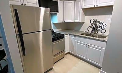 Kitchen, 300 N Highland St, 0